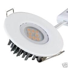 Under Cabinet KIT, 6 Lamps & PSU, 2700K, 96 CRI