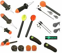 Korda Carp Spod Marker Float Kit * Skyliner Skyraider Skywinder Kits* PAY 1 POST