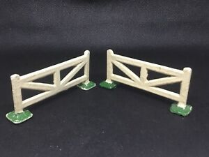 Wendal Fences (lime Green 452)