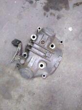 Honda ATC 185s-200s 81-85 BAPP Copper Head Gasket 68mm Aftermarket NOS Brand New