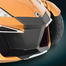 Hopnel H41-157BK Front Fairing Bra Set for Can Am Spyder RT 2014 and newer