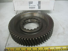 Auxiliary Mainshaft Gear Excel Brand # 900064 Ref. # Eaton Fuller 4302092, 23661