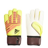 Adidas Predator 18 Replique Training Herren Fußball Torwarthandschuhe NEU OVP