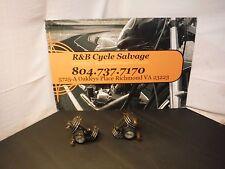1983 83 Yamaha Venture Royale XVZ1200 XVZ 1200 Front Brakes Brake Calipers