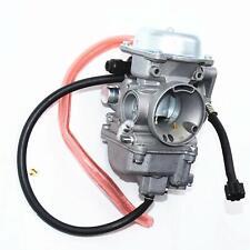 Carburetor OEM 0470-504 Fits For ATV Arctic Cat 400cc Manual Automatic 4x4 2004