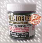 Mariguanol pomada/gel 125g reforzado original de mexico dolores reumaticos !!!