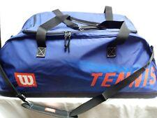 Wilson Tour Pro Bag Tennis Sportasche Tennistasche