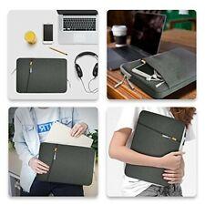 JETech Laptop Sleeve For 15.4-Inch Notebook Tablet IPad Tab, Waterproof Bag Case