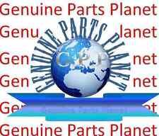 Genuine HONDA 15825P13005 PRELUDE (93 –01) FILTER ASSY SPOOL VALVE 15825-P13-005