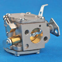 Carburetor for Wacker 0117285 BS500 BS500S BS600 BS600S BS650#Tillotson HS-284F