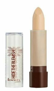 Rimmel Hide The Blemish CHOOSE YOUR SHADE Qty Discounts New