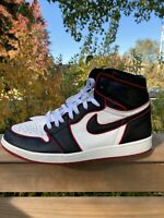 Jordan 1 High OG Bloodline
