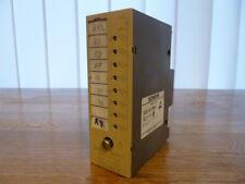 Siemens SIMATIC s5 6es5 441-8ma11 digital output 6es5441-8ma11 6es54418ma11