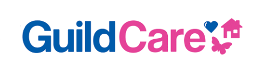 Guild Care Charity