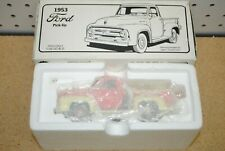 1/34 First Gear 1953 Ford Pickup Truck #19-1788