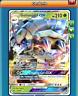 Pokemon TCG ONLINE Golisopod GX (DIGITAL CARD) Burning Shadows Ultra Rare