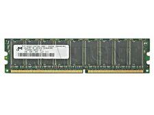 ASA5510-MEM-1GB CISCO ASA 5510 Dram Memory Approved
