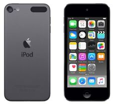 Apple iPod Touch (4.0 inch Multi-touch) Retina Display A8-Chip 32GB WLAN