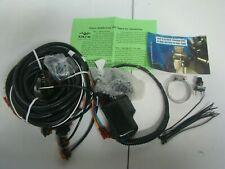 TURN SIGNAL /& LED LIGHT KIT TS319 SIDE-BY-SIDE POLARIS RANGER 1999-2009