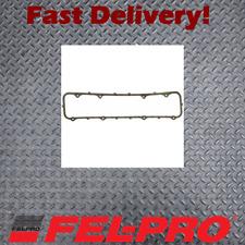 Fel-Pro Valve Cover Gasket Set suits Chrysler Valiant 225 (Slant 6) (years: 62-7