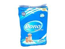 Dono Pad for Pet 60 x 90cm 10pcs