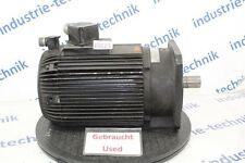 AMK DVSA36-10-44-4-A00 Servomotor DVSA3610444A00