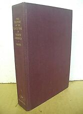 The History of the Late War in North America French & Indian War 1970 Reprint