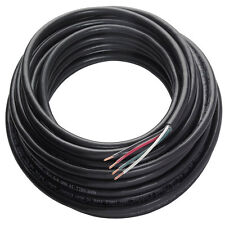 15' Electrical Wiring for Ductless Mini Split AC