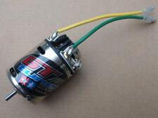 New Tamiya RC Brushed 53779 GT Tuned 25T 540 Motor for Super Hot Shot & Avante