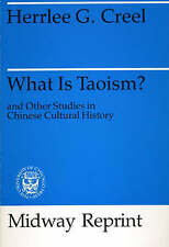 History Non-Fiction Books in Chinese