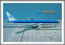 """Inflight200 (1:200) KLM Boeing 767-300ER """"PH-BZH"""" IF763KL1220"""