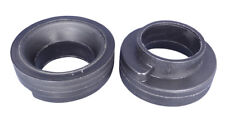 Rear coil spacers 50mm for Chevrolet CAPTIVA 2006-2015, EQUINOX 2004-2009