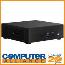 Intel NUC (Core i5, 4.2GHz, 64GB) Desktop - RNUC11PAKI50002