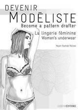 Women's Underwear by Najah Ouahab Rassas (Paperback, 2012)