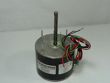Omni Drive 648-482/25 Replacement Motor 1/6HP 1140RPM 3ph ! WOW !