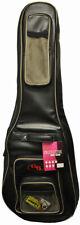 GB Premium Bass Guitar Gig Bag