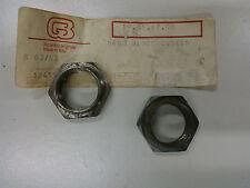 DADO PIGNONE  V35 V50 V65 V75 MOTO GUZZI 19356700