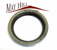 David Brown 90,94,700,800,900,1200 series Tractor Rear Axle Outer Seal