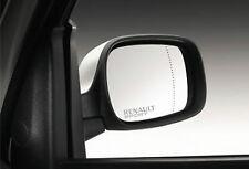PEGATINA STICKER VINILO COCHE Renault Sport racing retrovisor mirror autocollant