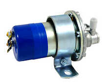 Fuel Pump For Classic Mini 1098/1275 AUF214ENZ