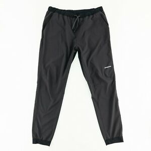 Patagonia Mens Large Terrebonne Joggers Lightweight Performance Outdoor Pants