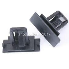 Set of 100 Front Fender Flare Front Moulding Clips 5189180-AA For Jeep OE
