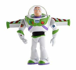 Toy Story 4 The Ultimate Walking Buzz Light Year Mattel Disney Pixar