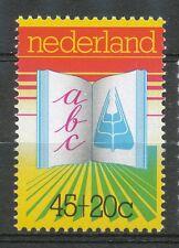Nederland 1086 PM2 postfris