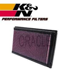 K&N AIR FILTER 33-2031-2 FOR NISSAN PRIMERA HATCHBACK 2.0 16V 150HP 1996-02
