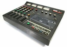 Teac Tascam 144 Portastudio 4-Track Cassette Tape Recorder