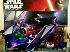 Kenner Star Wars AT - AT Walker TV, Movie & Video Game Action Figures