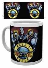Rolling Stones It's Only Rock 'n Roll Ceramic Mug (ge)