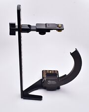 Custom Brackets Digital Pro-SV Rotating Camera & Flash Bracket (#4885)