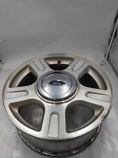 "2004 FORD EXPEDITION ALLOY WHEEL 17x7-1/2"" (TIRE NOT INCLUDED) **FREE SHIPPING**"